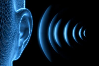 Ear Soundwaves (1)