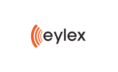 Eyelex