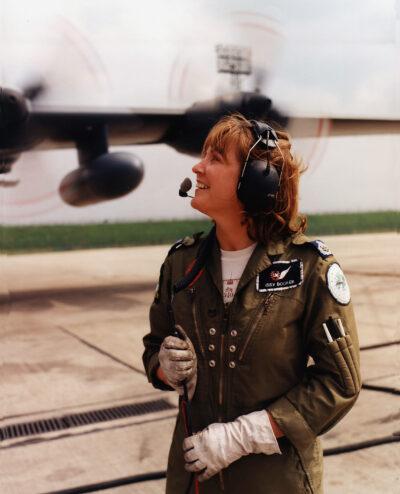 RA101 Jetgard (75)