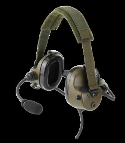 RA195 combat v1