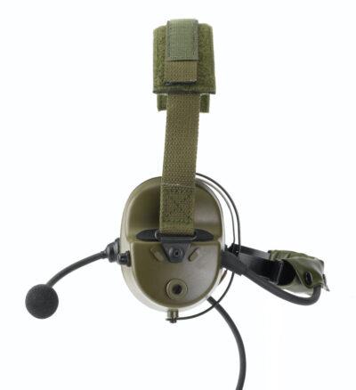 RA195 combat v2