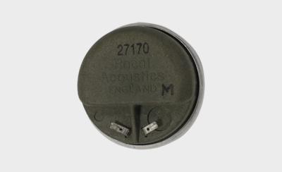 Ra250 Component