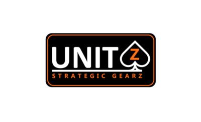 Unit Z