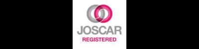 Joscar Logo 8
